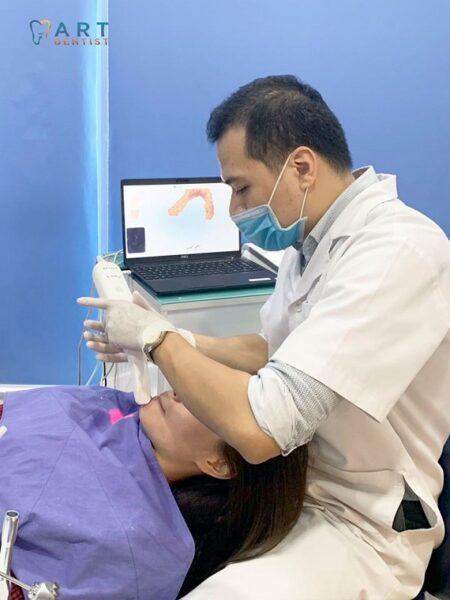 Nha khoa Art Dentist – Địa chỉ nha khoa tin cậy