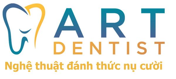 Art Dentist – cơ sở nha khoa uy tín và chất lượng