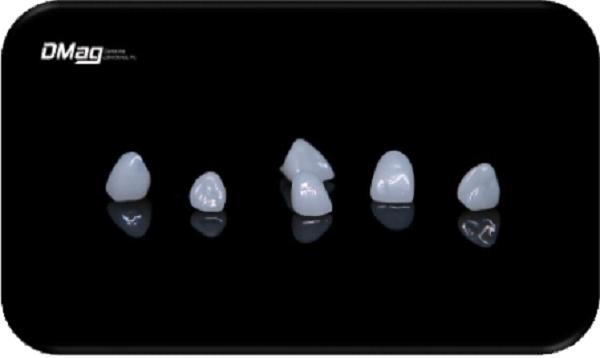 Những ai nên bọc răng sứ D-Mag?