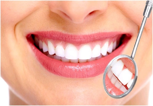 Những cách làm răng thẩm mỹ hiện nay
