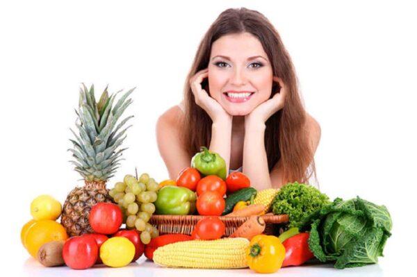 Những món ăn nên ăn sau khi trồng răng Implant